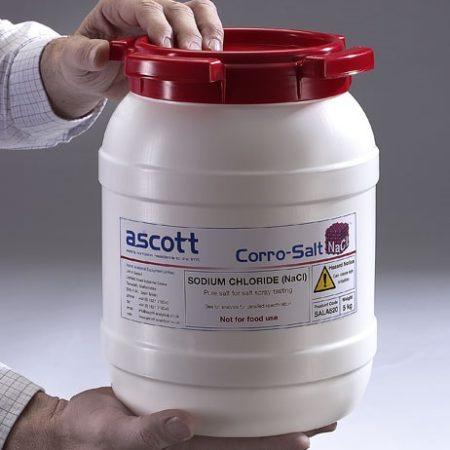 Ascott_Corro-Salt