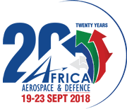 """""""africa-aerospace-and-defence-2018"""""""
