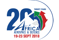 """africa-aerospace-and-defence-2018"""