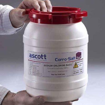 """""""ascott-corro-salt"""""""