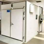 """walk-in-environmental-test-chamber"""