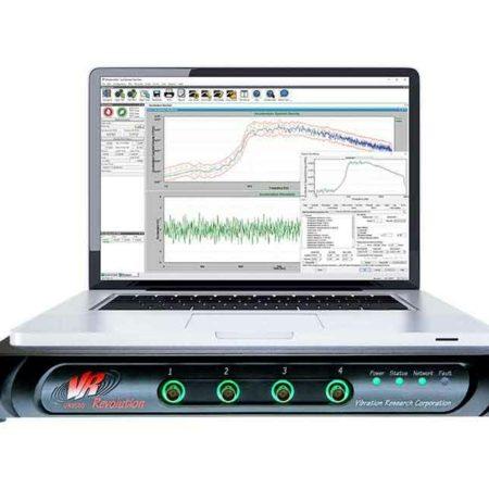 """vibration-controller-vr9500"""