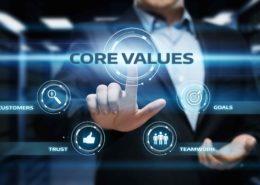 """""""core-values-xtemp"""""""