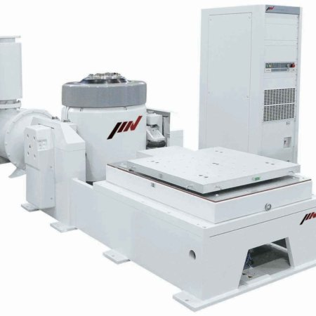 """vibration-test-systems-j-series"""